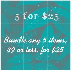 Other - Bundle